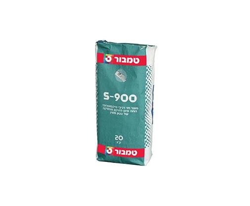 S-900